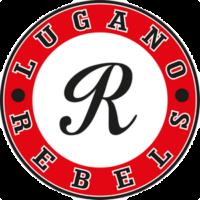 ©Lugano Rebels