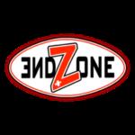 endzone.ch