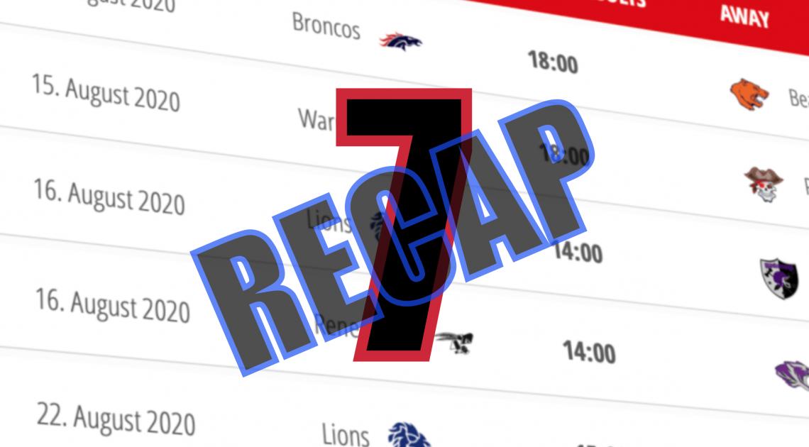7_recap