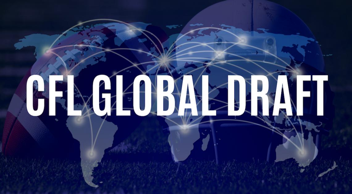 CFL Global Draft-2