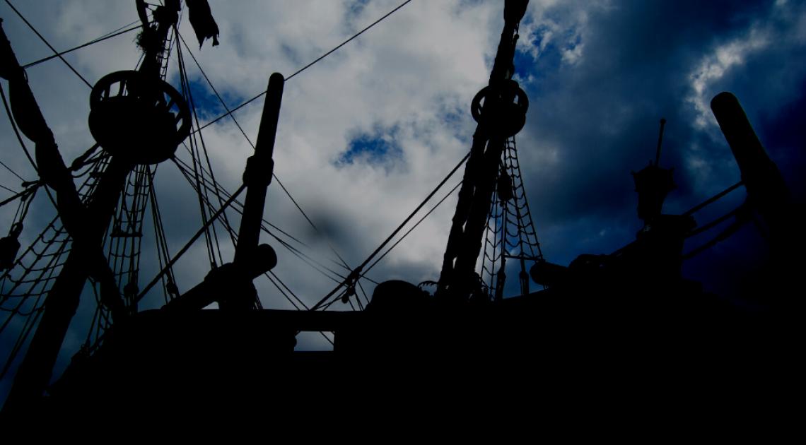 Kopie von Argovia Pirates