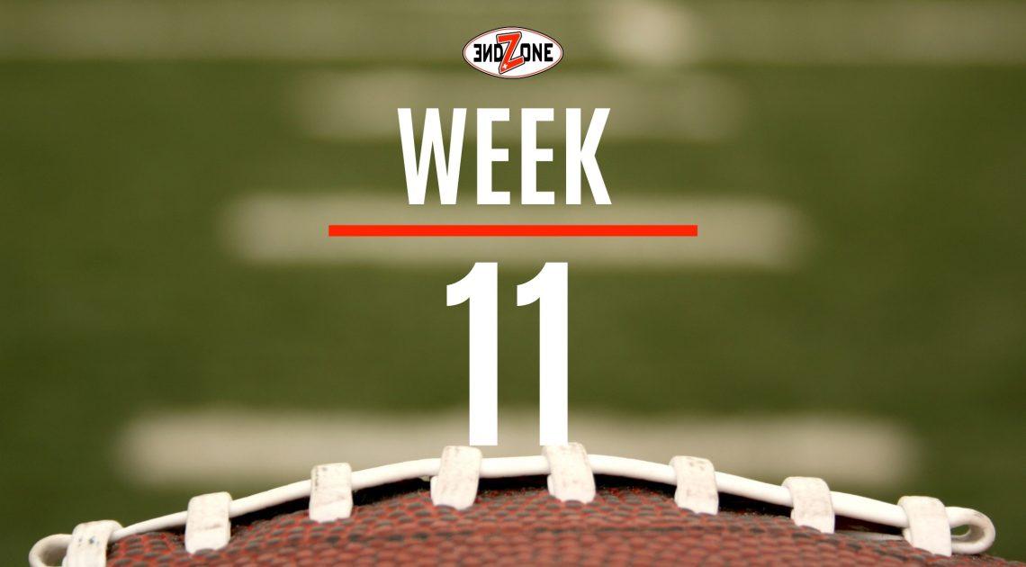 Week11 Banner