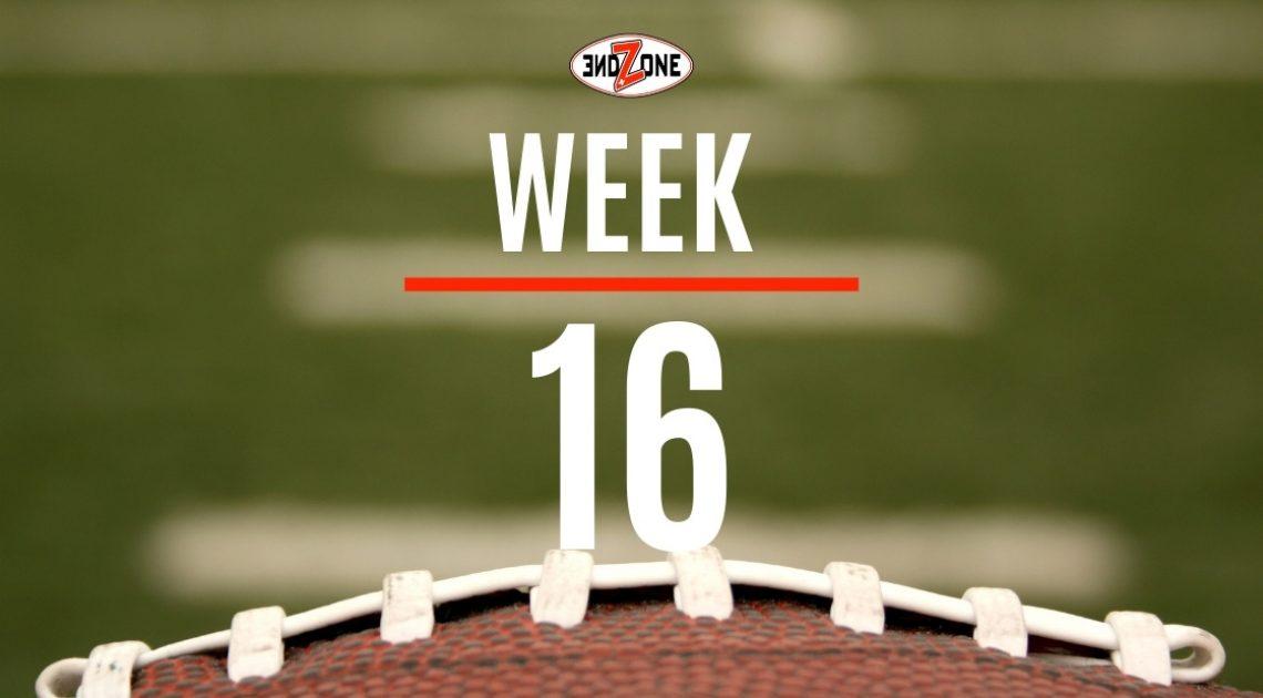 Week16 Banner