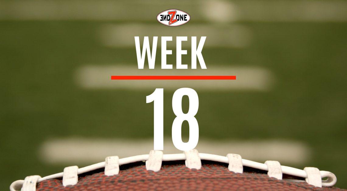 Week18 Banner