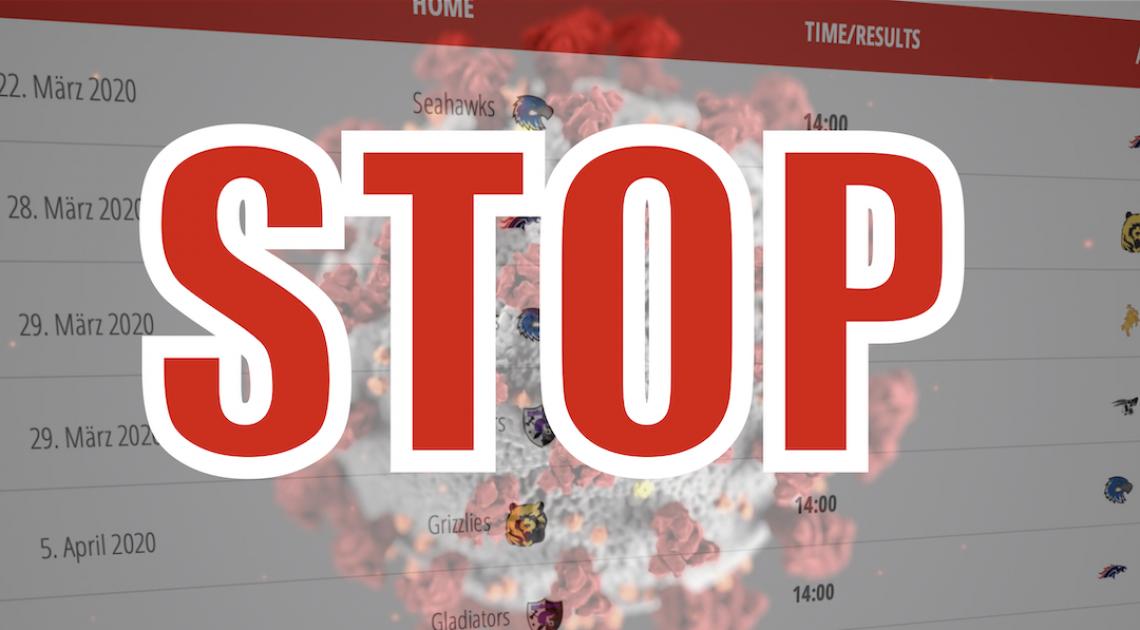 corona_schedule_stop
