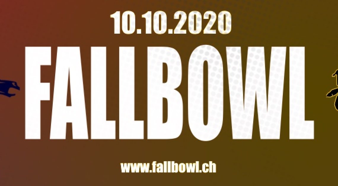 fallbowl_landscape_bro_ww