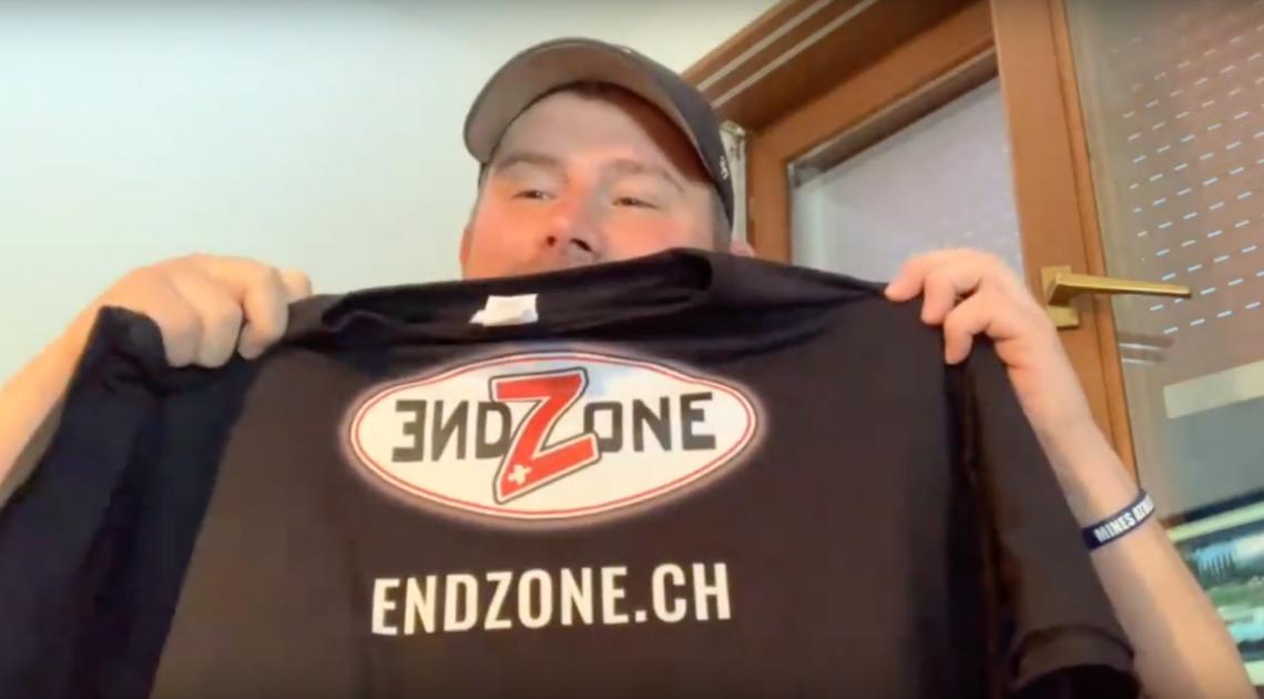 haas_endzone_shirt