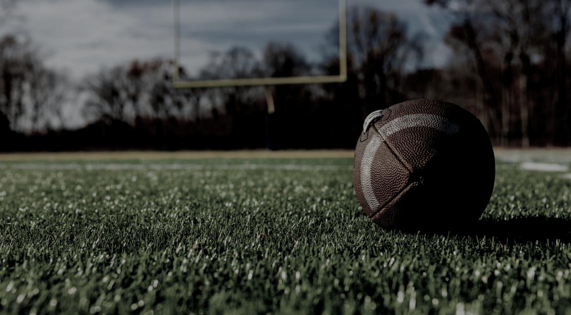 lockerungen_ohne_american_football